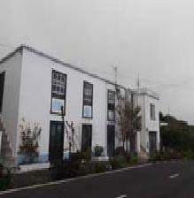 Casa en venta en La Sabina, Villa de Mazo, Santa Cruz de Tenerife, Calle la Sabina, 53.300 €, 3 habitaciones, 1 baño, 110 m2