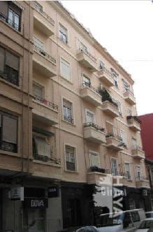 Piso en venta en Piso en Valencia, Valencia, 78.200 €, 2 habitaciones, 1 baño, 94 m2