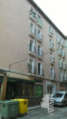Piso en venta en Calatayud, Zaragoza, Calle Rincon de la Neveria, 78.400 €, 2 habitaciones, 2 baños, 91 m2