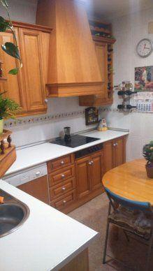 Casa en venta en Casa en Argamasilla de Alba, Ciudad Real, 195.000 €, 5 habitaciones, 2 baños, 800 m2