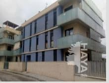 Parking en venta en Parking en Cadrete, Zaragoza, 7.425 €, 13 m2, Garaje