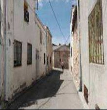 Casa en venta en Valdelaguna, Valdelaguna, Madrid, Calle Calvario de Valdelaguna, 31.700 €, 2 habitaciones, 2 baños, 65 m2