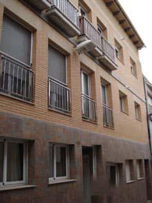 Parking en venta en Tordera, Barcelona, Calle St Lucia, 6.895 €, 25 m2