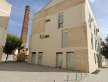 Local en venta en Malagón, Ciudad Real, Calle Claudo Garcia Quilon, 27.000 €, 86 m2