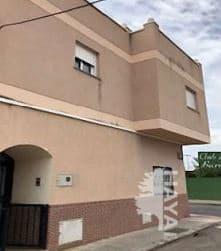 Casa en venta en Poblados Marítimos, Burriana, Castellón, Calle Ponent, 268.000 €, 3 habitaciones, 2 baños, 119 m2