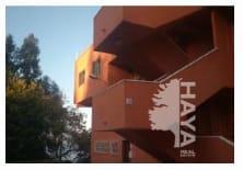 Piso en venta en Oleiros, A Coruña, Calle Dos Niños, 73.547 €, 3 habitaciones, 2 baños, 70 m2