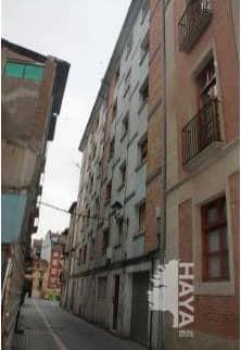Piso en venta en Barbastro, Huesca, Calle Conde, 33.000 €, 1 baño, 71 m2