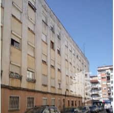 Piso en venta en Mas Nou, Manlleu, Barcelona, Calle Pericas, 28.000 €, 1 baño, 76 m2