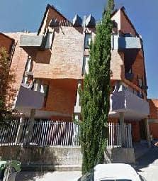 Piso en venta en Barri Gaudí, Reus, Tarragona, Avenida Barcelona, 56.700 €, 3 habitaciones, 1 baño, 80 m2