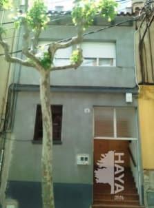 Piso en venta en Mataró, Barcelona, Calle Valencia, 99.036 €, 1 baño, 105 m2