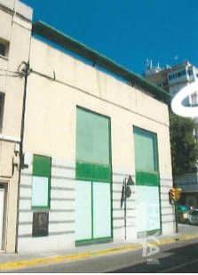 Local en venta en Sabadell, Barcelona, Avenida Avda. Matadepera, 623.040 €, 221 m2