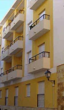 Piso en venta en Guazamara, Cuevas del Almanzora, Almería, Calle Nacional 332, 85.600 €, 3 habitaciones, 1 baño, 91 m2