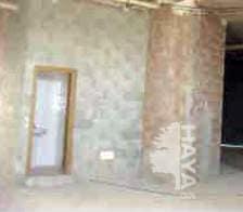 Piso en venta en Piso en Campos, Baleares, 122.500 €, 1 habitación, 6 baños, 113 m2
