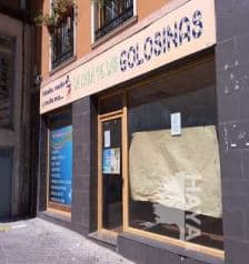 Local en venta en Yecla, Murcia, Calle Epifanio Ibañez, 91.500 €, 140 m2