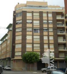 Piso en venta en Betxí, Castellón, Calle Virgilio Oñate, 68.900 €, 4 habitaciones, 1 baño, 172 m2