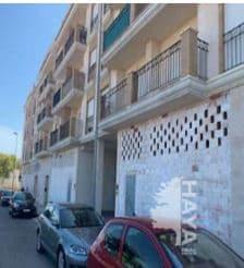 Piso en venta en Las Esperanzas, Pilar de la Horadada, Alicante, Calle Ruiseñor, 139.000 €, 3 habitaciones, 2 baños, 77 m2