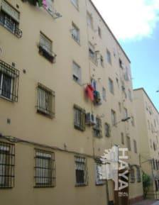 Piso en venta en Málaga, Málaga, Calle Obispo Alonso de la Cueva, 53.692 €, 1 baño, 65 m2