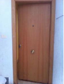 Piso en venta en Las Esperanzas, Pilar de la Horadada, Alicante, Calle Luna, 74.700 €, 3 habitaciones, 1 baño, 105 m2