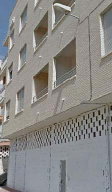 Trastero en venta en Cañada Hermosa, Alcantarilla, españa, Calle Salvador Allende, 1.200 €, 7 m2