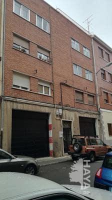 Piso en venta en Salamanca, Salamanca, Calle Felipe Juan, 67.120 €, 2 habitaciones, 1 baño, 55 m2