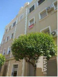 Piso en venta en El Port de Sagunt, Sagunto/sagunt, Valencia, Calle San Jose, 37.100 €, 3 habitaciones, 1 baño, 89 m2