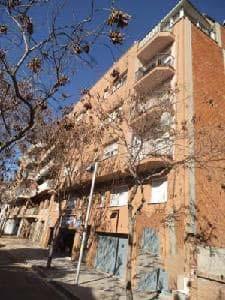 Piso en venta en Cerdanyola del Vallès, Barcelona, Calle Nuestra Señora del Pilar, 151.641 €, 2 habitaciones, 2 baños, 64 m2