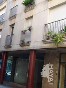 Local en venta en Tordera, Tordera, Barcelona, Calle Cami Ral, 67.392 €, 109 m2