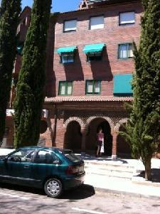 Piso en venta en Bulevar - Plaza Castilla, Azuqueca de Henares, Guadalajara, Calle Acacias, 116.861 €, 3 habitaciones, 1 baño, 115 m2