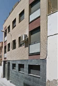 Piso en venta en Bellpuig, Lleida, Calle Alcalde Sala, 78.696 €, 2 habitaciones, 2 baños, 62 m2