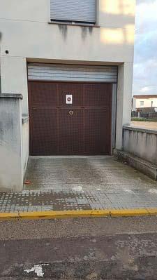 Parking en venta en Can Vives de Baix, Vidreres, Girona, Calle Girona, 4.800 €, 28 m2