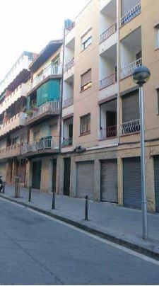 Local en venta en Sant Andreu, Barcelona, Barcelona, Calle Finestrelles, 36.000 €, 50 m2