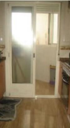 Piso en venta en Piso en Pilar de la Horadada, Alicante, 70.200 €, 2 habitaciones, 2 baños, 84 m2