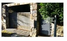 Casa en venta en Sant Pere de Vilamajor, Barcelona, Calle Valencia, 215.658 €, 3 habitaciones, 2 baños, 121 m2