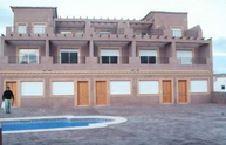 Casa en venta en Figueiredo, Huércal-overa, Almería, Barrio Barriada Alhanchete, 65.500 €, 2 habitaciones, 2 baños, 148 m2