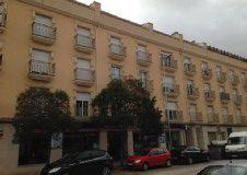 Piso en venta en Tomelloso, Ciudad Real, Calle Francisco García Pavón, 115.000 €, 3 habitaciones, 2 baños, 110 m2