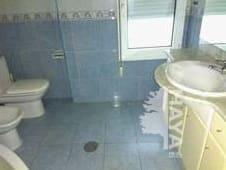 Piso en venta en Oviedo, Asturias, Calle Alarcon, 158.500 €, 1 habitación, 1 baño, 88 m2