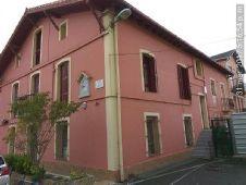 Piso en venta en Donostia-san Sebastián, Guipúzcoa, Calle Marrutxipi, 200.000 €, 3 habitaciones, 1 baño, 107,5 m2