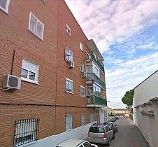 Piso en venta en Esquivias, Toledo, Calle Almagro, 65.000 €, 3 habitaciones, 1 baño, 99 m2