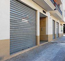Local en alquiler en Alcàntera de Xúquer, Valencia, Avenida Vall Farta, 655 €, 326 m2