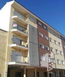 Piso en venta en Murcia, Murcia, Avenida Constitucion, 101.260 €, 2 baños, 97 m2