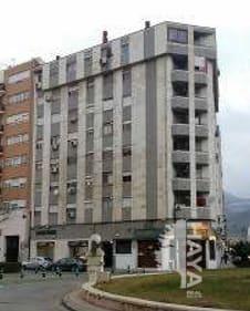 Piso en venta en Zona Nord, Alcoy/alcoi, Alicante, Avenida Hispanidad, 68.700 €, 3 habitaciones, 1 baño, 87 m2