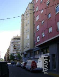 Piso en venta en Lleida, Lleida, Calle Eduard Velasco, 51.049 €, 3 habitaciones, 1 baño, 81 m2