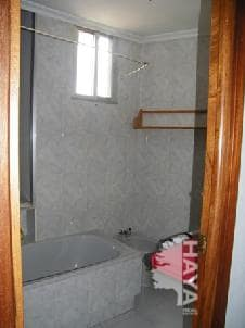 Piso en venta en Piso en Cáceres, Cáceres, 79.021 €, 2 habitaciones, 1 baño, 81 m2