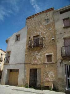 Casa en venta en Granyena de Les Garrigues, españa, Plaza Homenaje A la Vejez, 9.253 €, 3 habitaciones, 1 baño, 150 m2