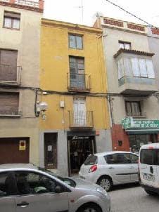 Piso en venta en Valls, Tarragona, Calle de L`avenir, 49.671 €, 4 habitaciones, 1 baño, 111 m2