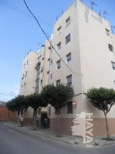 Piso en venta en Virgen de Gracia, Vila-real, Castellón, Calle de los Pescadores, 17.014 €, 3 habitaciones, 1 baño, 65 m2