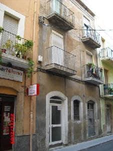 Piso en venta en Torreforta, Tarragona, Tarragona, Calle de Sant Pere, 36.000 €, 2 habitaciones, 1 baño, 56 m2
