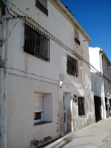 Casa en venta en Casa en Carabaña, Madrid, 82.527 €, 4 habitaciones, 1 baño, 34 m2