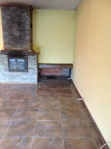 Casa en venta en Allende, Miranda de Ebro, Burgos, Calle la Californias, 54.677 €, 7 habitaciones, 2 baños, 244 m2