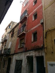 Piso en venta en Valls, Tarragona, Calle en Bosc, 32.984 €, 3 habitaciones, 1 baño, 59 m2